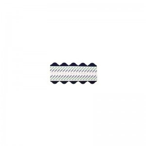 Resting Tab Electrodes(Box of 1000)