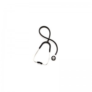 "Professional Pediatric Stethoscopes, 28"" (71 cm)"