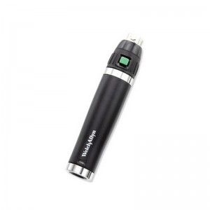 3.5 V Lithium Ion Rechargeable Handle