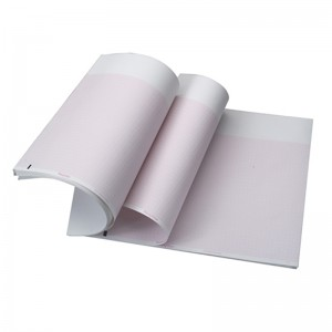 Paper--CP 150, CP 100 and CP 200 (200 sheets/pack, 5 packs/case)