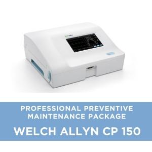 Onsite Professional Preventive Maintenance – CP150