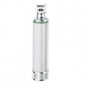 Welch Allyn LED Lightweight Medium Handle (PRE-ORDER)
