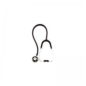 "Professional Adult Stethoscopes, 28"" (71 cm)"