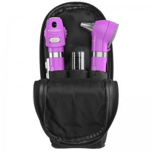 Pocket LED (Purple)