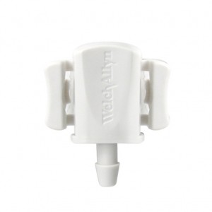 BP Flexiport Fitting 1-Tube (10 pcs/pack)