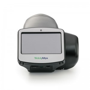 VS100 Spot Vision Screener