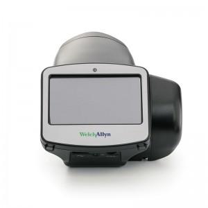 VS100 Spot Vision Screener