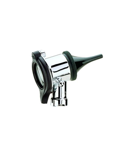 3.5v Pneumatic Otoscope with Specula