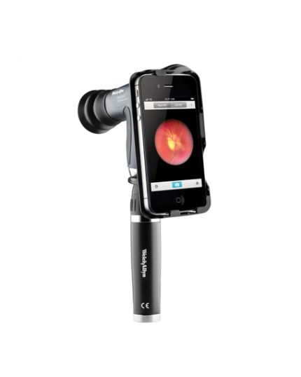 Welch Allyn iEXAMINER for iPhone 6 and 6S  (Bracket Only)