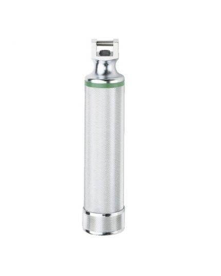 Welch Allyn LED Lightweight Medium Handle