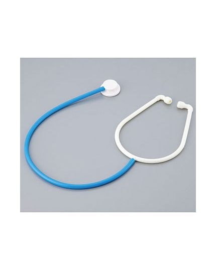 Uniscope, Pediatric Light Blue (Pack of 5)