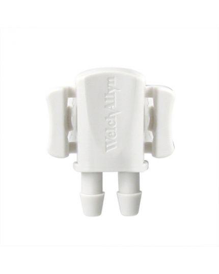BP Flexiport fitting 2-Tube (10 pcs/pack)