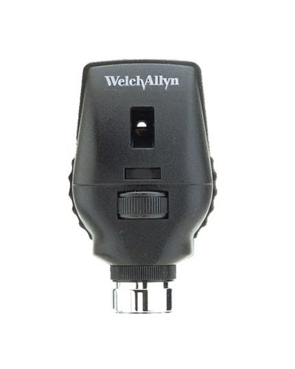 3.5 V Standard Ophthalmoscope